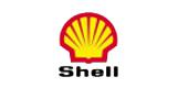Shell Pinturas Pereira