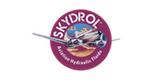 Skydrol Pinturas Pereira