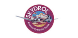 Skydrol