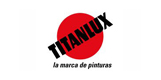 Titanlux Pinturas Pereira